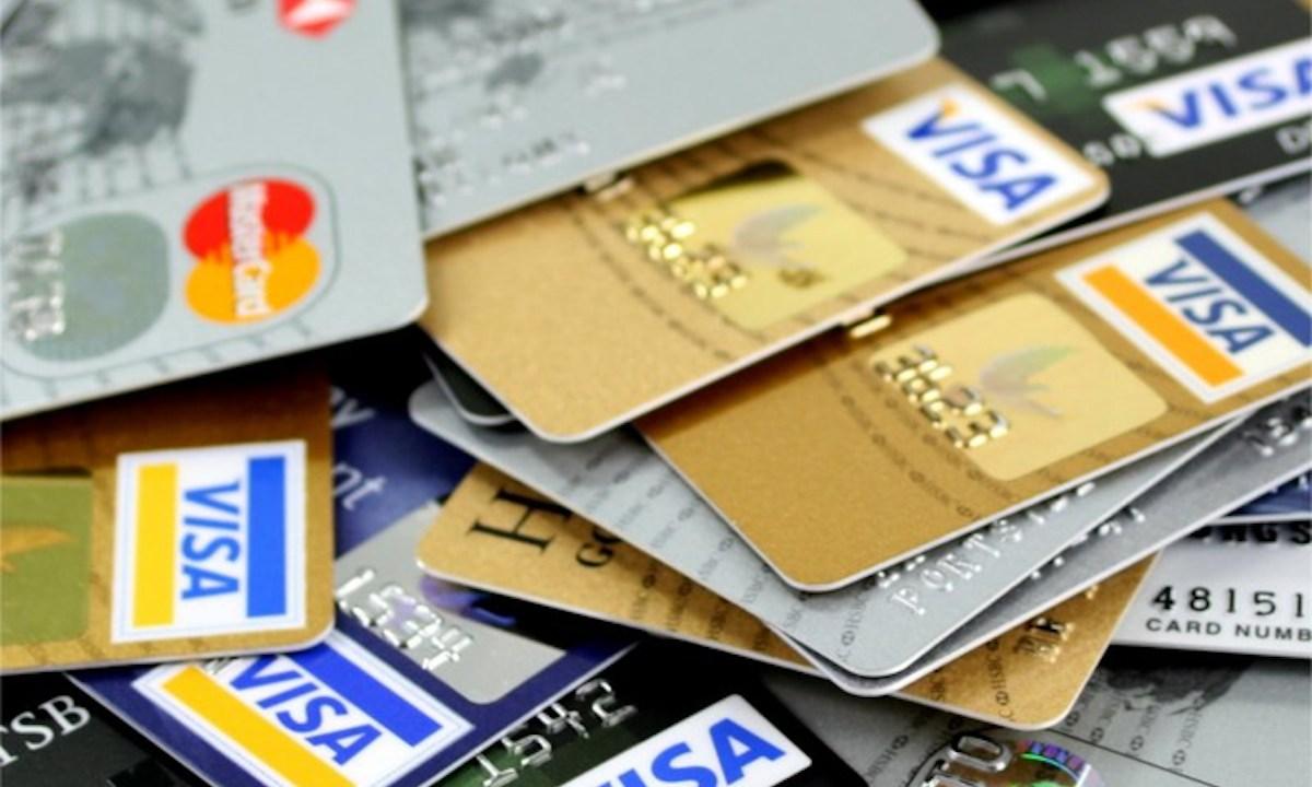 tarjetas de crédito México menos intereses