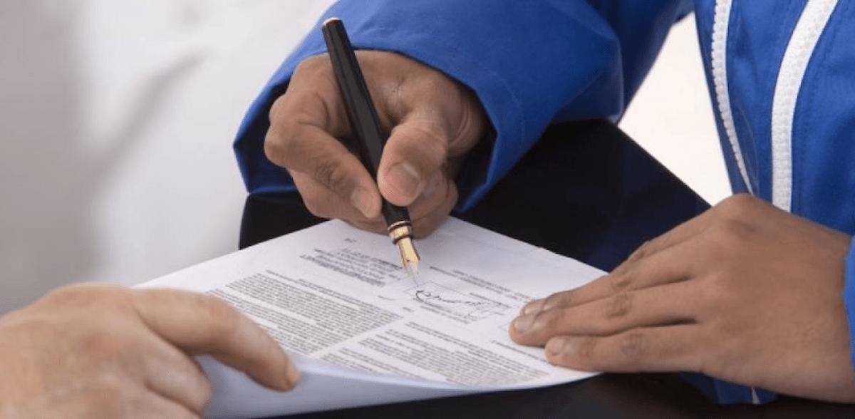 Contrato de arrendamiento, Contrato de Renta, Renta, Inmuebles
