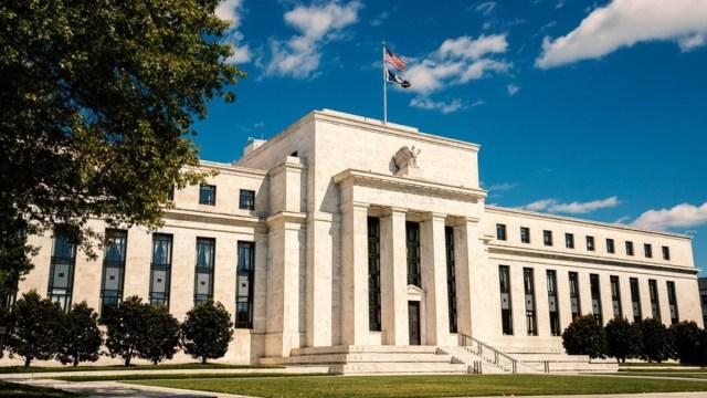 FED recorta la tasa de interés de Estados Unidos