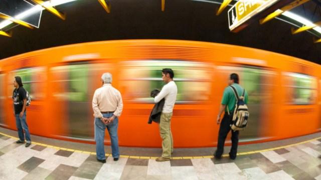 Las líneas del metro que se planearon y nunca se hicieron