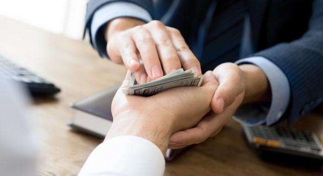 Pago de deudas con seguro de vida