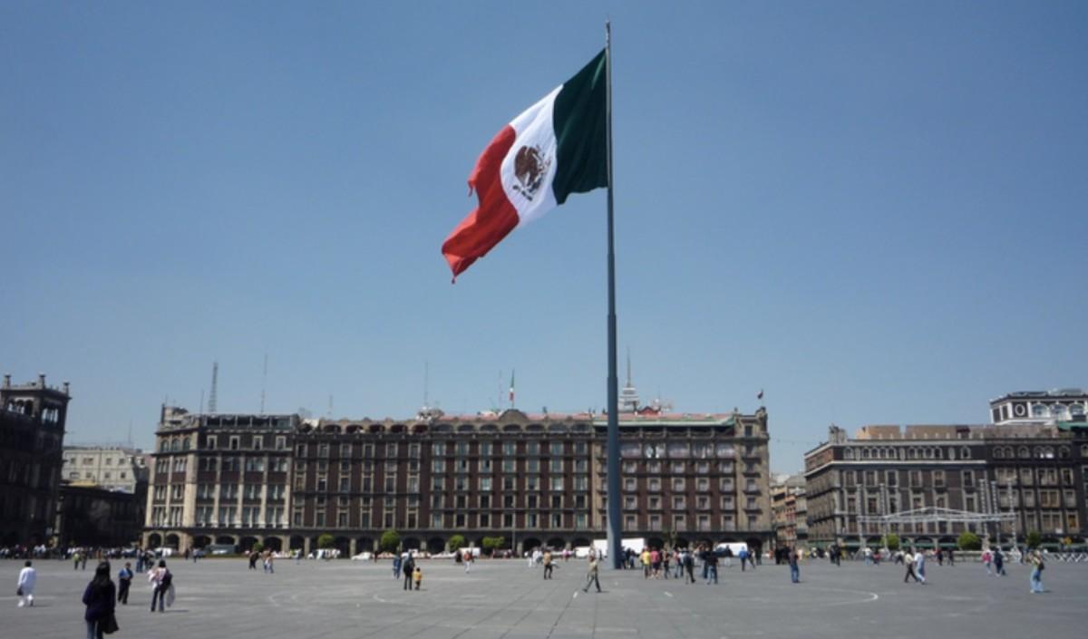 Economía de México, Economía Mexicana, Economía