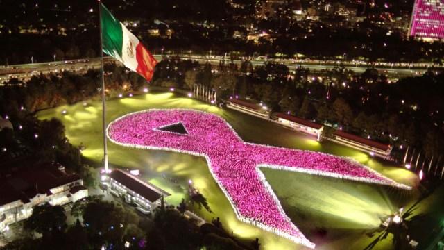 Esto cuesta atender el cáncer de mama en México