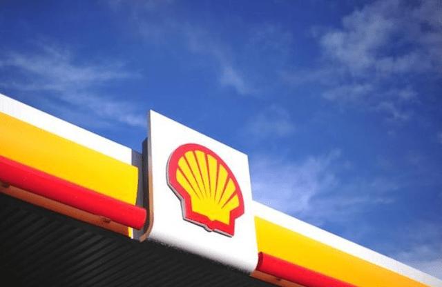 Shell importaciones gasolina