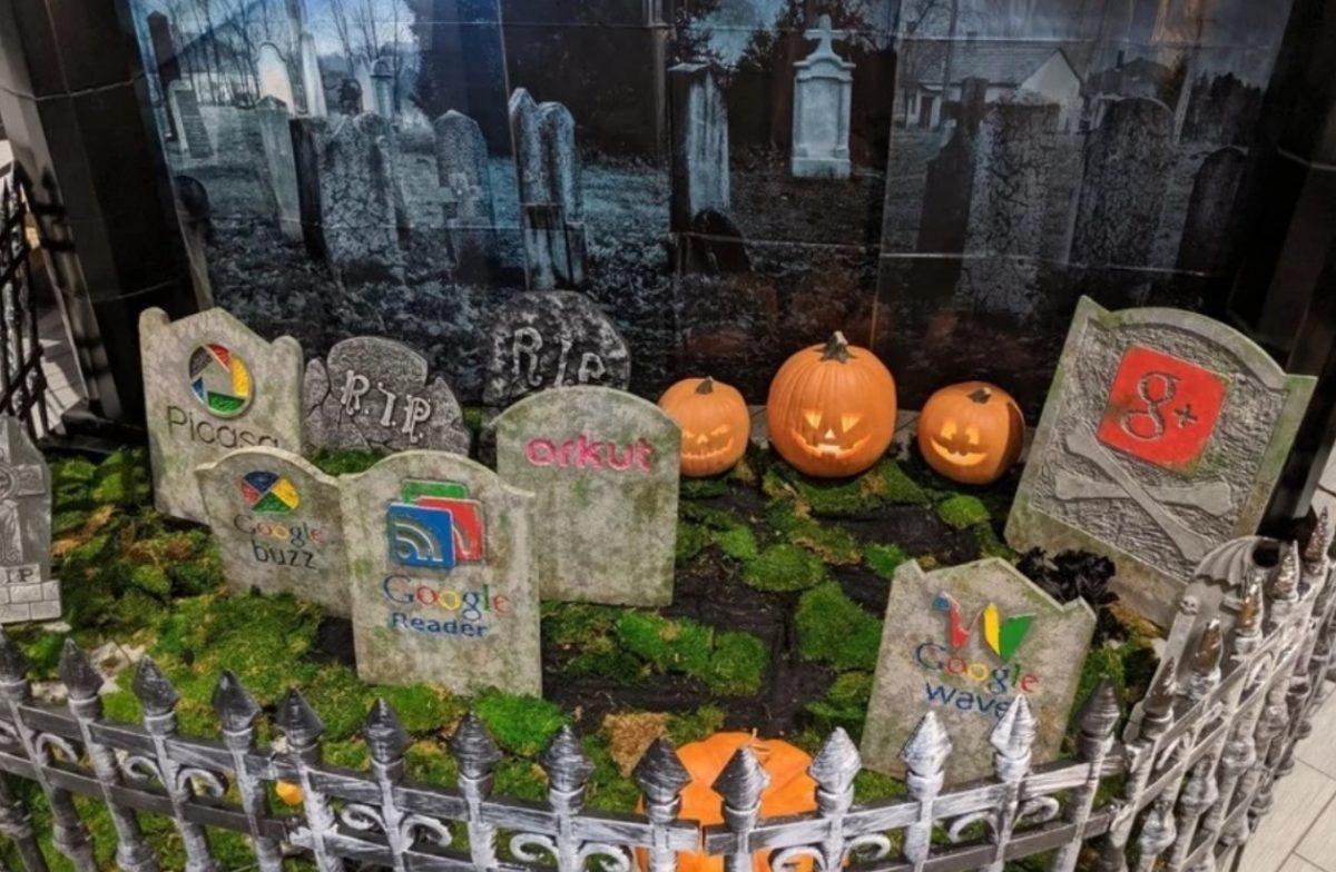 cementerio google