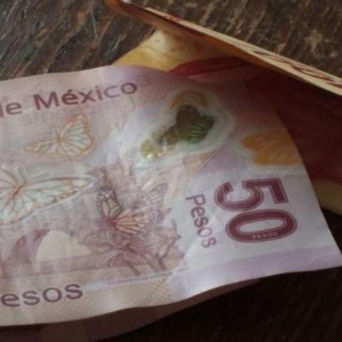 Imagen: Cambio que deja un mesero, 29 de octubre 2019 (Imagen: Especial)