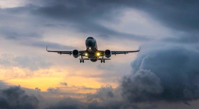Cambios en los vuelos por los ataques del 11 de septiembre, 11 de Septiembre, Torres Gemelas