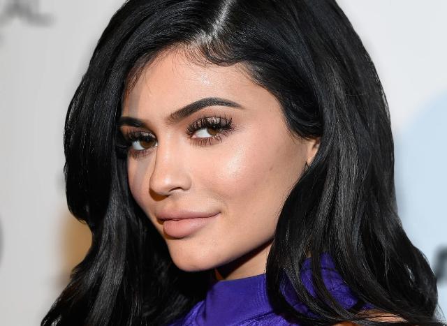 29 noviembre 2019, Kylie Jenner, mujer, empresaria, fortuna, sonrisa