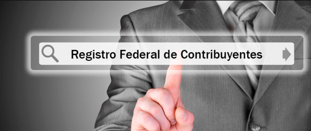 RFC de deudores