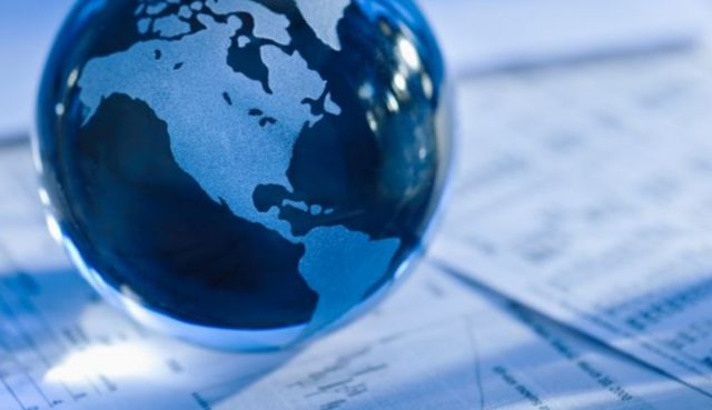 Los CEO consideran que la recuperación económica del país depende de sus esfuerzos, Economía, CEO, Empresas, México, Recuperación Económica