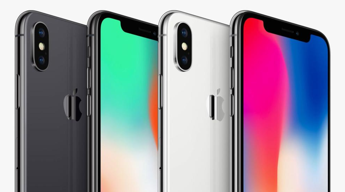 iPhones económicos