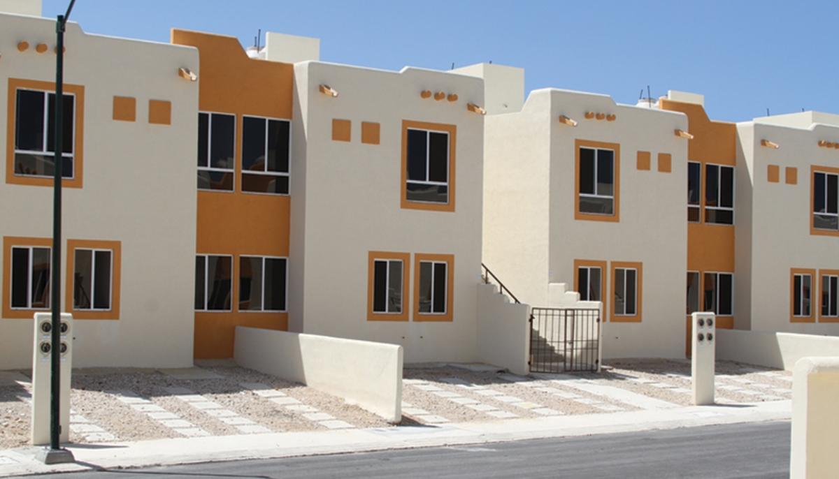 Compra de casas, vivienda, hogares, Programa Nacional de Vivienda, Remodelación, Mejora, Vivienda, Ampliación
