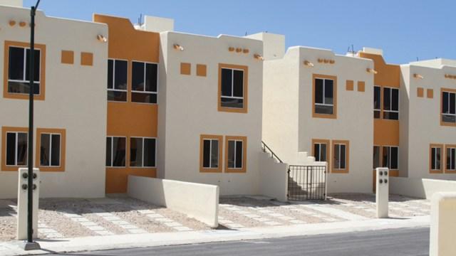 06 de diciembre 2019, compra de vivienda, casas, vivienda, venta de inmuebles, sector vulnerable, Programa Nacional de Vivienda