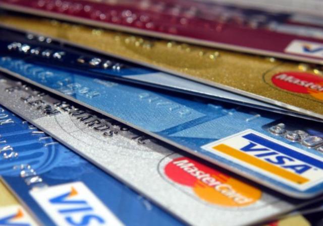 09 de diciembre 2019, compras de navidad, tarjetas de crédito, plásticos, instituciones bancarias, formas de pago, beneficios de las tarjetas de crédito