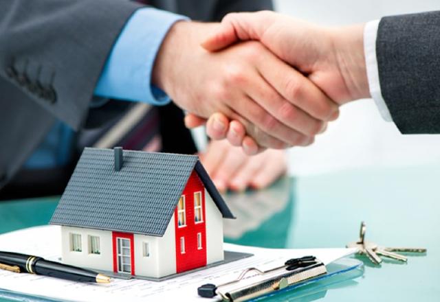 Créditos hipotecarios, crédito, préstamos, compra de casa, crédito bancario, crédito Fovissste