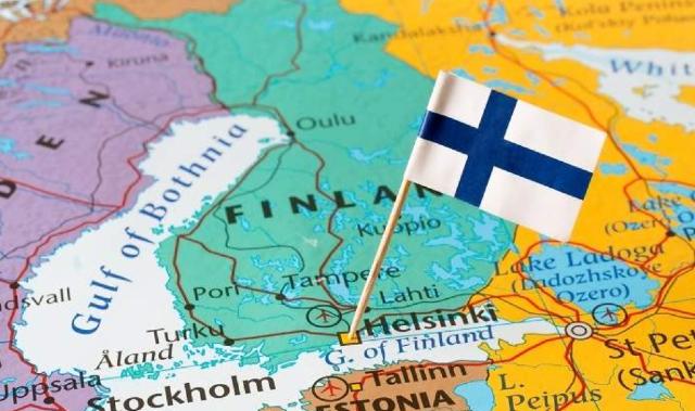 25, diciembre, 2019, finlandia