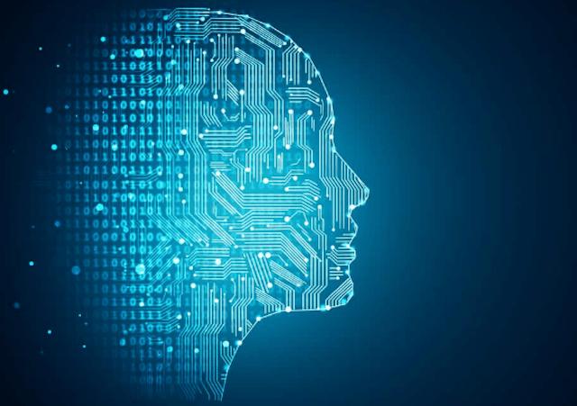 2, diciembre, 2019, inteligencia, artificial, rostro, digital