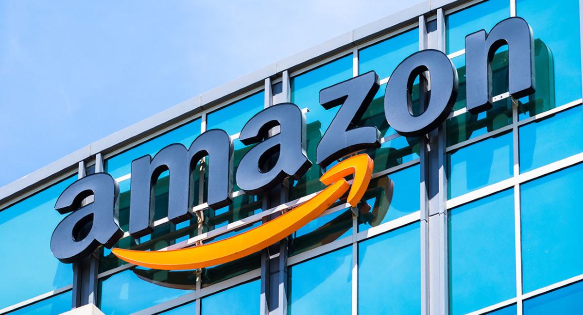 Acciones de Amazon, Jeff Bezos