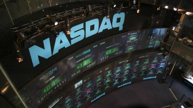 31-12-19, Nasdaq, Bolsa, Bolsa de Valores, Qué es el Nasdaq