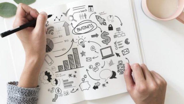 12 de diciembre de 2019, marcas, valiosas, dinero, las mejores marcas globales anticiparon las necesidades de los clientes (Imagen: Especial)