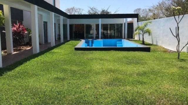 casa, venta, comprar, propiedades, comprar casa en Mérida (Imagen: Especial)