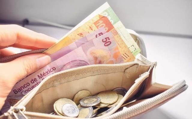 30-12-19 salario, salario bruto, salario, neto, diferencia salario neto y bruto México