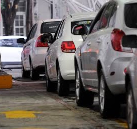 verificación, autos, finanzas personales, verificación de automóvil en la CDMX (Imagen: Especial)