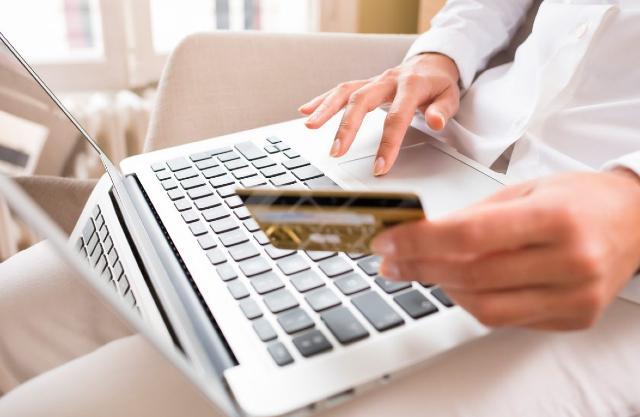 Historial crediticio, Persona, Computadora, Tarjeta de crédito, Buró de Crédito, Finanzas Personas