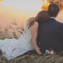 Parejas Con Más Ingresos Se Divorcian Menos Estudio