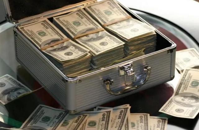 04-01-20, riqueza, billetes