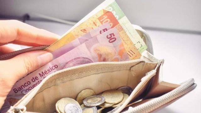 28 de enero 2020, Salario mínimo canasta básica, Dinero, Billetes, Monedas, Ingresos, Salario Mínimo