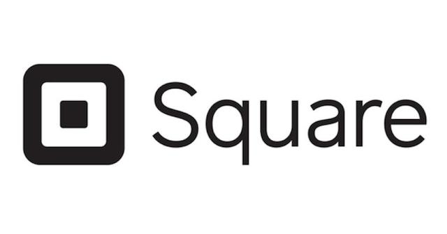 22 de enero 2020, square