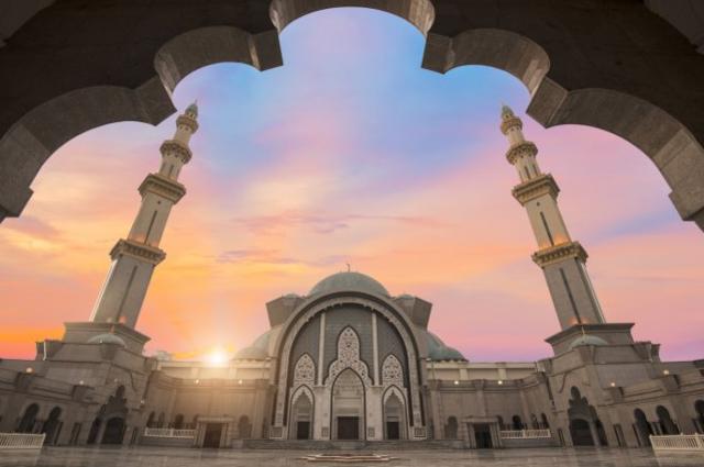 16 de enero 2020 Trabajo en Dubai, Palacio, Dubai, Medio Oriente
