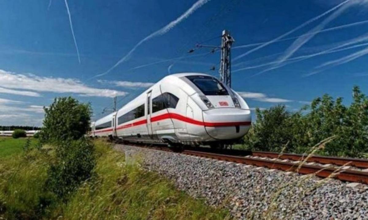 9 de enero de 2020, tren, maya