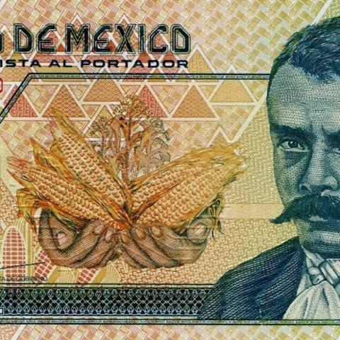 27-01-2020, billetes viejos, nuevos pesos, valor, Banxico, valor de billetes viejos y nuevos pesos banxico