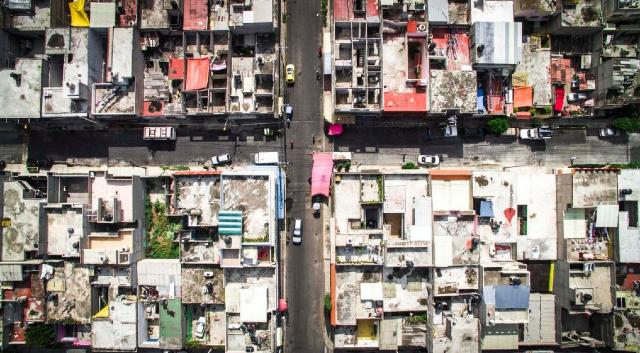 08 de enero 2020, Zonas en renta de la CDMX, Casas, Calles, Propiedades, Colonia, Edificios