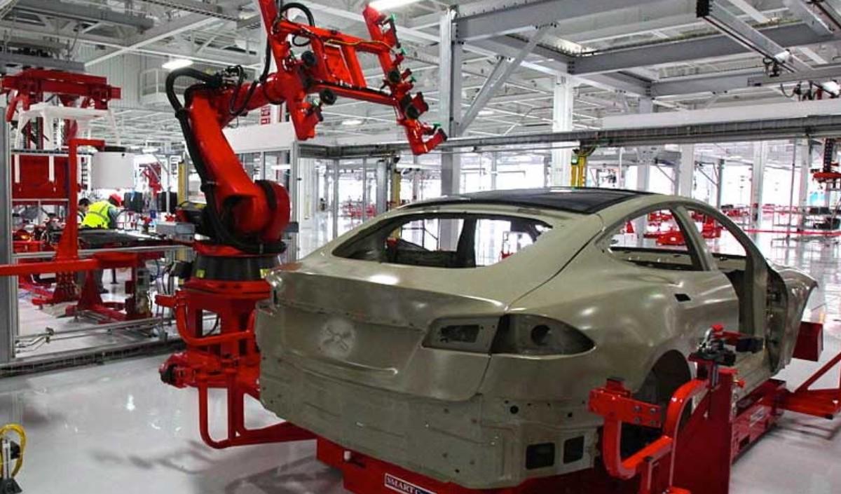 10 de enero de 2020, ingeniero, trabajo, autos, buscan especialista en mecánica automotriz (Imagen: Especial)