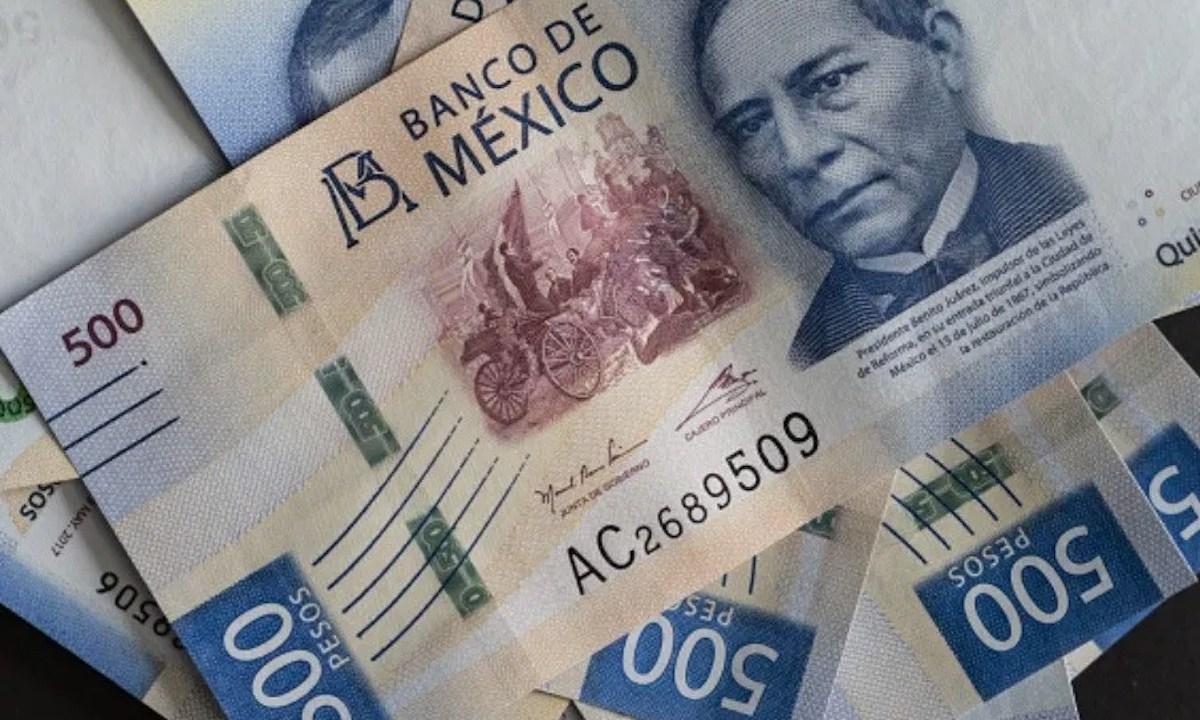 29-01-20, peso, peso mexicano, nombre, historia, por qué moneda mexicana se llama peso