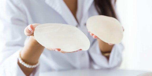 2 de enero de 2020, senos, busto, implantes de senos (Imagen: Especial)