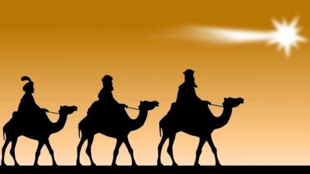 03-12-20, Reyes Magos, finanzas, tips, ahorro, Consejos Reyes Magos no acaben bancarrota