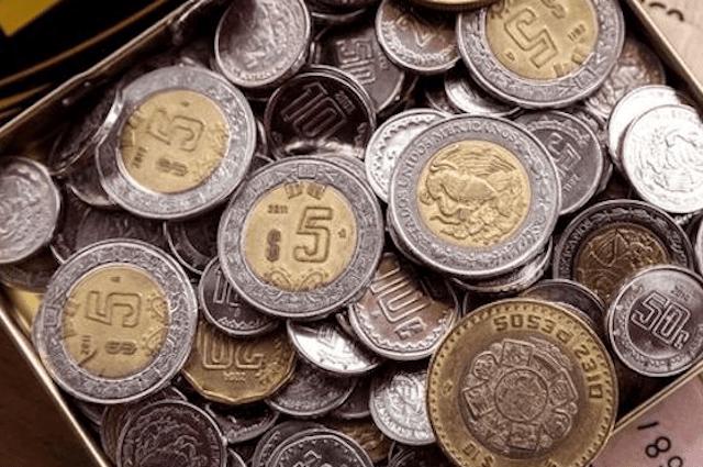 27-01-20, billetes, valor, nuevos pesos, banxico, valor Nuevos pesos banxico