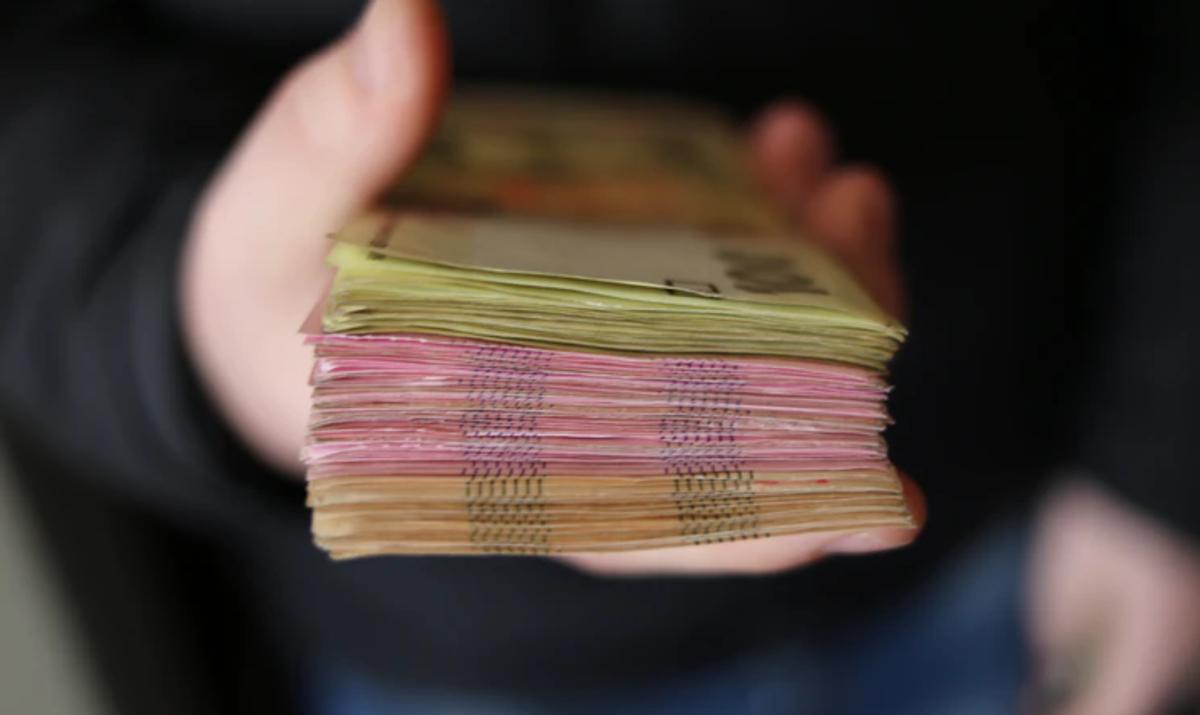 Crédito de nómina, Dinero, Efectivo, Préstamo, Crédito, Finanzas Personales