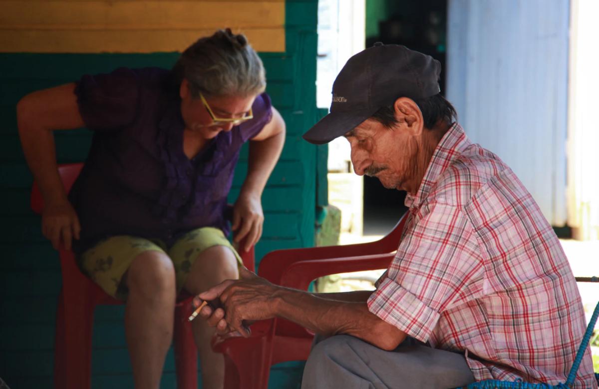 Pensión IMSS, Adultos, Personas Mayores, Trabajadores, Retiro, Pensión, Jubilación