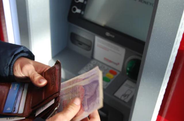 19 de febrero 2020, Préstamo personal, Crédito, Dinero, Banco