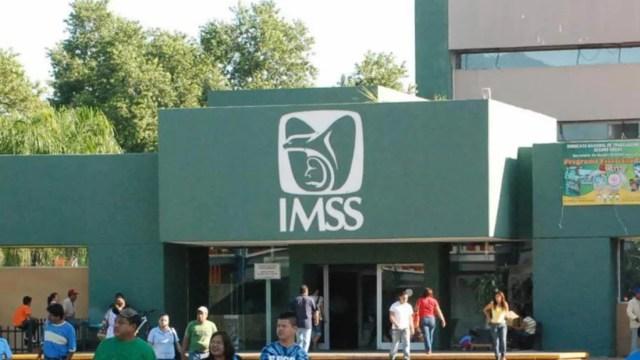 Subsidios IMSS, Instituto Mexicano del Seguro Social, Hospital, Incapacidad, Personas, Subsidios