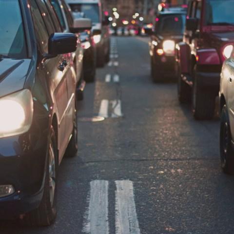 Tenencia y refrendo 2020, Autos, Vehiculos, Impuestos, Tenencia