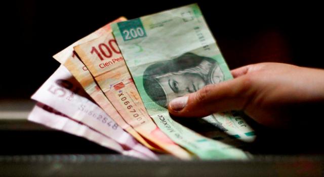 Valor de la UMA, UMA, Dinero, Billetes, Dinero Mexicano, Efectivo