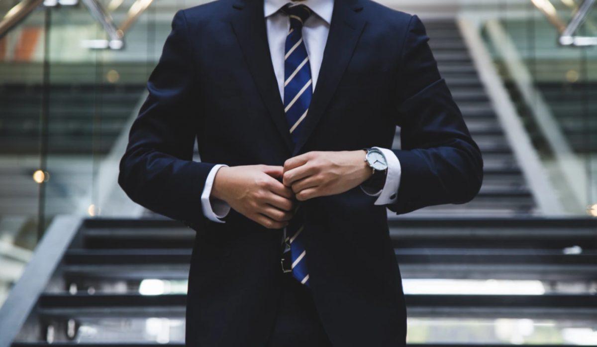 6 de febrero de 2020, una persona busca empleo (Imagen: Unsplash)
