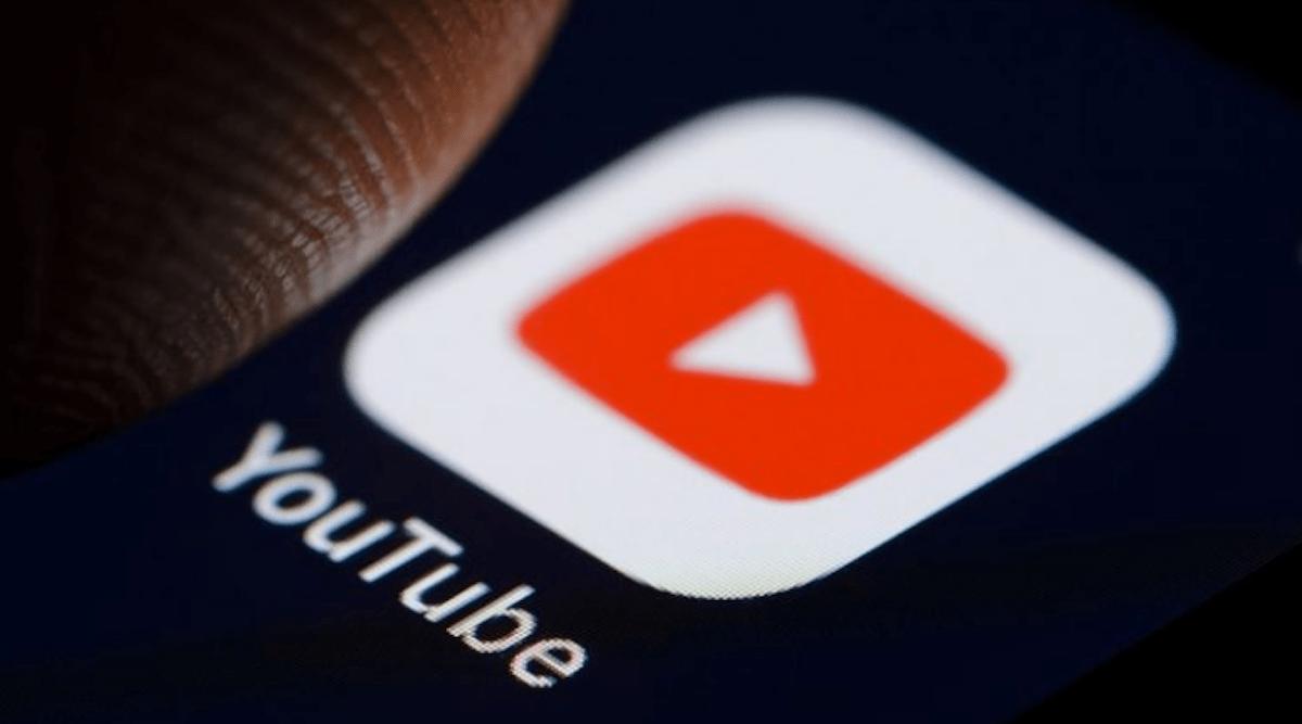 4 de febrero de 2020, youtube, alphabet