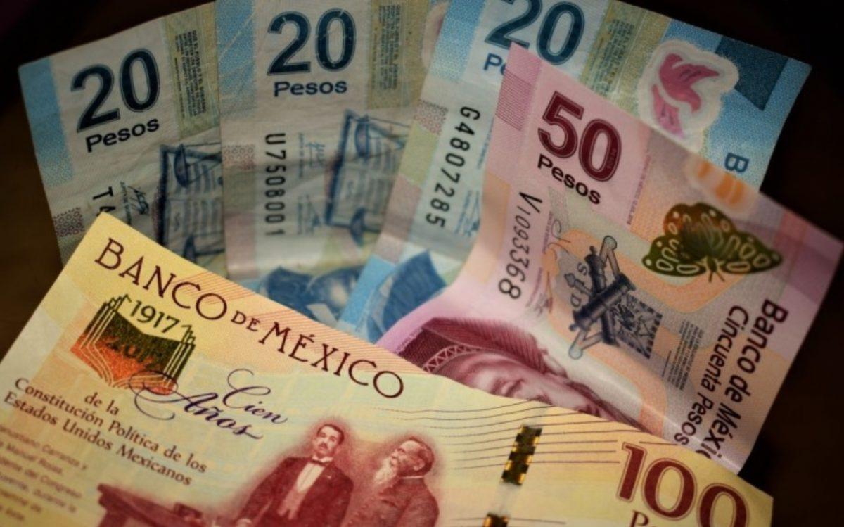 pensiones, dinero, imss, dinero que reciben pensionados (Imagen: Especial)